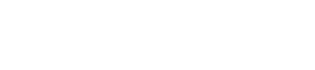 Supermercado Solidario Logo
